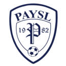 Pflugerville Area Youth Soccer League (PAYSL)