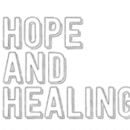 Hope and Healing, Inc