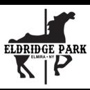 Eldridge Park Carousel Preservation Society