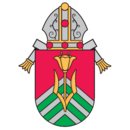 Diocese of Wheeling-Charleston