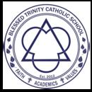 Blessed Trinity Regional School