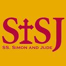 Saints Simon and Jude School