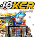 joker bonus deposit 100%