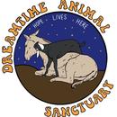 Dreamtime Animal Sanctuary