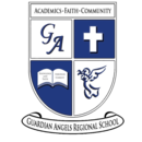Guardian Angels Regional School