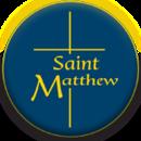 St. Matthew Catholic School