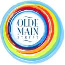 Olde Main Street, Inc.