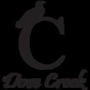 Dove Creek Equine Rescue