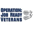Career Learning & Employment Center for Veterans (CLEC), d/b/a Operation: Job Ready Veterans (OJRV)