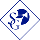 Saint Gabriel School