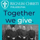 Regnum Christi Philadelphia