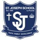 St. Joseph School La Puente