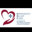 CFGP Emergency Relief Fund