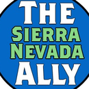 The Sierra Nevada Ally