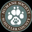 Humane Society of Schuyler County