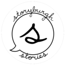 Storyburgh (Fiscal sponsor: New Sun Rising)