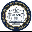 NAACP Lancaster