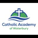 Catholic Academy of Waterbury