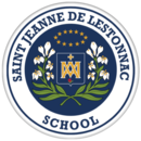 Saint Jeanne de Lestonnac School