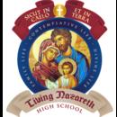 Living Nazareth