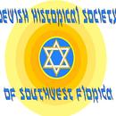The Jewish Historical Society of Southwest Florida