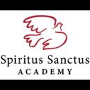 Spiritus Sanctus Academy - Ann Arbor