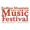 Endless Mountain Music Festival