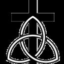 St. John Paul II Regional School
