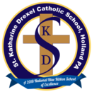 St. Katharine Drexel Catholic School