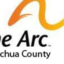 Arc of Alachua County