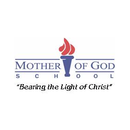 Mother of God School - Gaithersburg