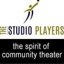 The Studio Players