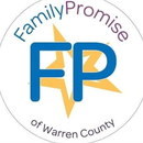 Family Promise of Warren County