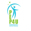 Parkinsons Exercise Program of the Parkinsons Association of Orange County