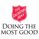 The Salvation Army, Lodi Corps & Hope Harbor Shelter