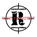Right to Protect