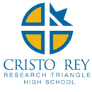 Cristo Rey Research Triangle High School
