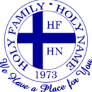 Holy Family Holy Name School