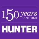 HunterCARES