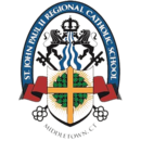 St. John Paul II Catholic School