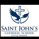 Saint John School of Little Canada