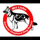 Mit Liebe German Shepherd Dog Rescue