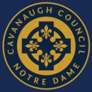 Cavanaugh Council