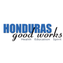 Honduras Good Works