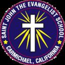 St. John the Evangelist School
