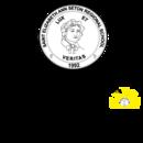 Saint Elizabeth Ann Seton Regional School