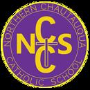 Northern Chautauqua Catholic School