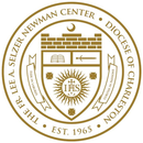 The Citadel Catholic Campus Ministry