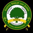 Saints Philip and James Parish School