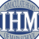 Immaculate Heart of Mary School